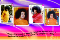 Consider-all-your-acts-as-worship-SAI--Baba