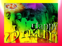 HAPPY--ONAM-WALLPAPER-SRI-SHIRDI-SAI-BABA.