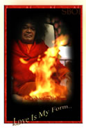 LOVE-IS-MY-FORM-SRI-SATHYA-SAI-BABA