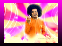 SAI-BABA-SATHYASAI-AVATAR-WALLPAPER