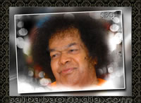 SRI-SATHYA-SAI-BABA-LIGHTS-OF-LIGHT