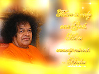 SATHYA-SAI-BABA-LOOKING-RIGHT-INTO-YOUR-SOUL-EYE-CONTACT
