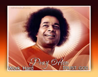 sathya-sai-baba-smiling-face-sundram-PRAY-OFTEN-WORK-HARD-TRUST-GOD