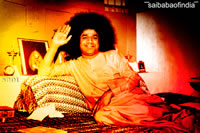 sathya_sai_baba_blessing-color.