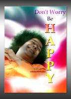 dont-worry-be-happy-sathya-sa-baba-laughing-smiling-happy-quote