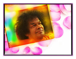 frame-sri-sathya-sai-baba-high-resolution-photo-SMILING-WALLPAPER