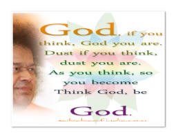 god-sri-sathya-sai-baba-quote-on-god