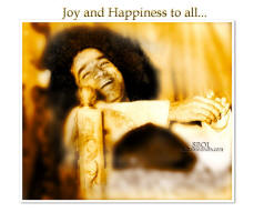 joy-and-happiness-to-all-sri-sathya-sai-baba