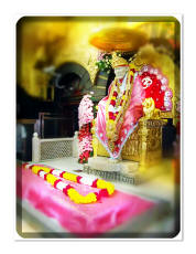 large-shirdi-sai-baba-samadhi-photo-sboi