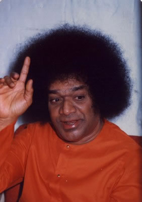 Down memory lane...Sri Sathya Sai Baba Experiences shared By Swami's Students