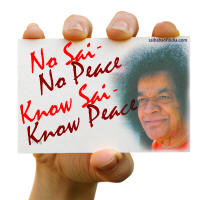 sathya-sai-baba-no-sai-no-peace-know-sai-know-peace-hand-card-picture