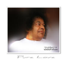 pure love saviour-Messiah-avatar-god-witness-jehova-bhagawan-guru