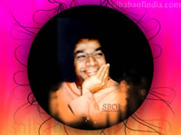 happy-sri-sathya-sai-baba