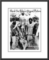 shirdi-sai-baba-original-photo