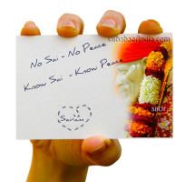 shirdi-sai-baba-no-sai-no-peace-know-sai-know-peace-hand-card-picture