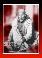 shirdi-sai-baba-original-photo-sitting-pose