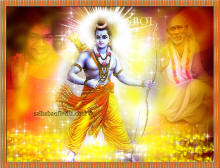 shirdi-sai-sathya-sai-baba-lord-rama-wallpaper-with-bow-and-arrow-ramanavami