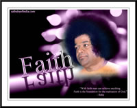 faith-quote-sathya-sai-baba-wallpaper