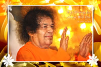 bhagawan-sathya-sai-baba-blessing-photo-image-picture-sboi