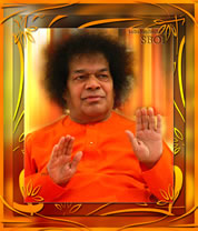 blessing-hands-of-bhagawan-sri-sathya-sai-baba