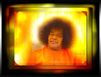 large-good-day-swami-father-birthday-03082012