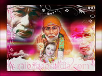 sai-baba-SHIRDI-KRISHNA-WALLPAPER-SBOI