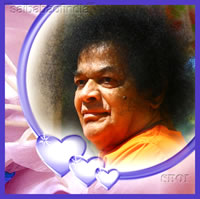 sai-baba-loving-god-of-sai-devotees