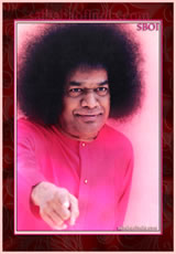 sathya-sai-baba-good-mood-photo-pointing-at-something