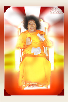 sri-sathya-sai-baba-blessing-photo
