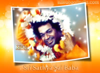 sri-sathya-sai-baba-garland-smiling-wallpaper