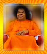 sri-sathya-sai-baba-smiling-laughing-buddha