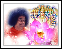 sri-sathya-sai-baba-smiling-peace-truth-joy-vishvarupa-shirdi-lotus
