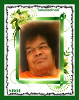 sri-sathya-sai-baba-smiling-pose-photo