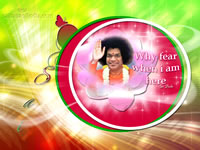 sri-sathya-sai-baba-why-fear-when-i-am-here-sairam-sboi-wallpaper