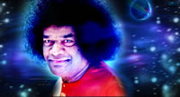 whole-Universe-sri-sathya-sai-baba