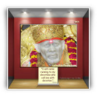 sri-sai-baba-image-hd-beautiful.