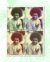 sri-sathya-sai-baba-art-photo