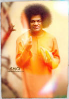 sri-sathya-sai-baba-miracle-photo-jyoti-in-hand