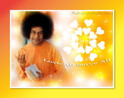 sri-sathya-sai-baba-quote-sayings-sboi-picture-love-all-serve-all