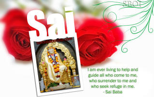 sri-shirdi-ke-sai-baba-surrender-seek-refuge-wallpaper