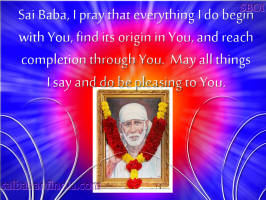 sri-shirdi-sai-baba-i-pray-to-you