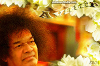 Avatar-Declaration-Day-sri-sathya-sai-baba.