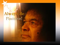 Always-Be-Positive-sathya-sai-baba