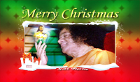 card-Christmas_Sai_baba_jesus_merry_xmas
