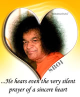 He-hears-even-the-very-silent-prayer-of-a-sincere-heart-SAI-BABA.