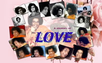 Journey-of-Love-sai-baba