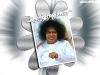 Love-Is-My-Form-sathya-sai-baba