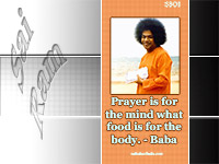 Prayer-is-for-the-mind-what-food-is-for-the-body