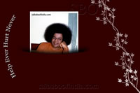 Sri-Sathya-Sai-Baba-in-my-hearts-pocket-always