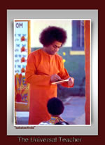 The-Universal-Teacher-sri-sathya-sai-baba